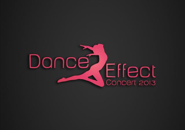 Dance Effect Concert 2013
